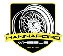 Hannaford Wheels